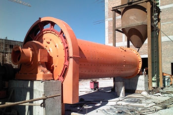Cost Of Gulin Ball Mill