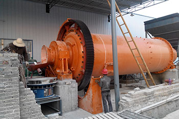Copper Crusher Machine For Sale
