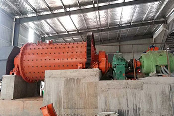 Crusher Manufacturer In Jakarta Coal Surface Mining Samac