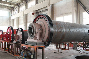 Ball Mill Ball Mill For Sale