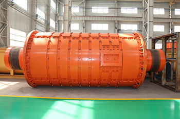 Crusher Copper Suppliers Manufacturer Distributor