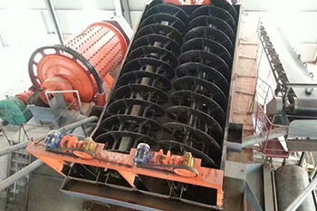 Conveyor Manufacturers In China Coal Surface Mining Samac