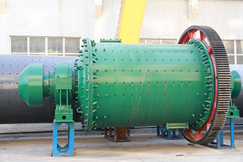 Good Performance Cone Crusher Of Gold Mining Price