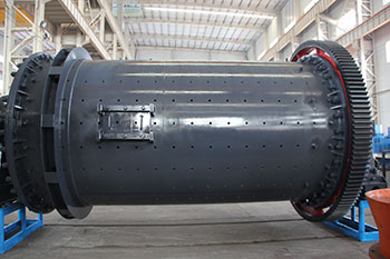 Calculate Ball Mill Charge