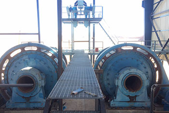 professional copper ore crusher with good price