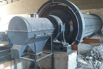 The Selection And Design Of Mill Liners Milltraj