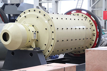 Ball Millball Mill Equipment For Sale Grid Ball Mill