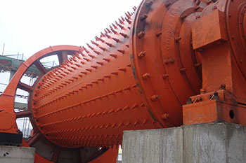 Copper Ore Crusher Machine Copper Ore Crusher Machine