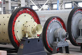 Cement Ball Mill Design Pdf Gulin Machinery