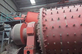 What Cost Are Steel Ball For A Ball Mill