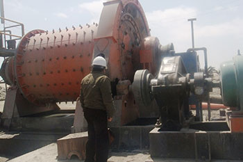 ball mill laboratory price gulin machinery