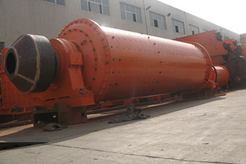 Gulin Machines Mill Liner