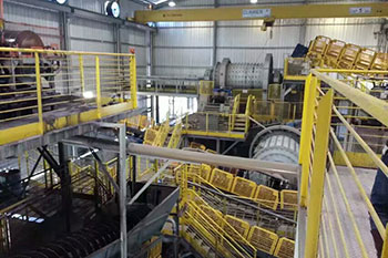 Sand Washing Machine In Gujrat Samac Mining