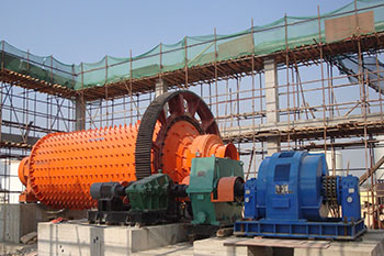 Kiln Girth Gear Manufacturer From China Symmen Metal