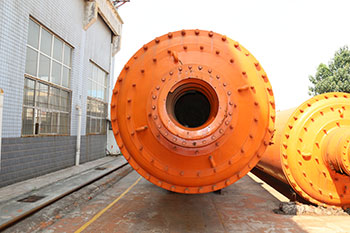 Ball Mill Pricechina Ball Millball Mill For Saleball