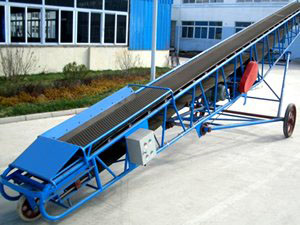 bratney companies inc supplier of belt conveyors bucket