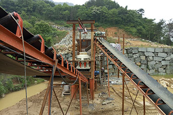 belt conveyor for bulk materials download in hanoi dac lac vietnam