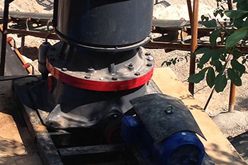 professional made portable cone crusher plants