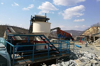 Portable Dolomite Cone Crusher Price In Indonessia