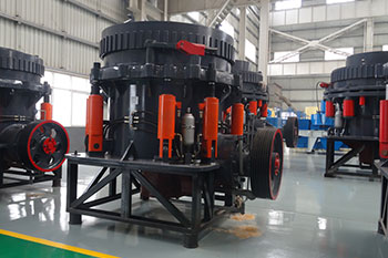 Used Jaw Crushers 200Th Solution For Ore Mining