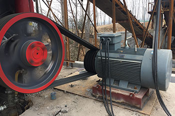 Large Cone Crushers Crusher Mills Cone Crusher Jaw