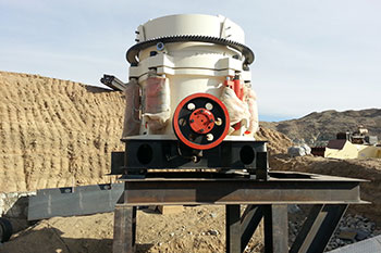 Crusher Aggregate Equipment For Sale 2590 Listings