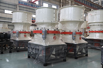 Stockhouse Hammer Crusher Stone Crushing Plant Henan
