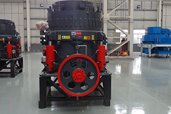 Sbm China Chennai Dealer India Cone Crusher