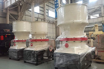 Kenya Jaw Crusher Kenya Grinding Mill
