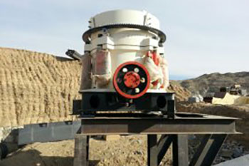 Mobile Dolomite Jaw Crusher Suppliers Indonessia