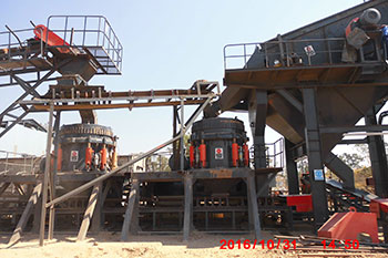 Crusher For Mexico Crusher For Mexico Manufacturers With