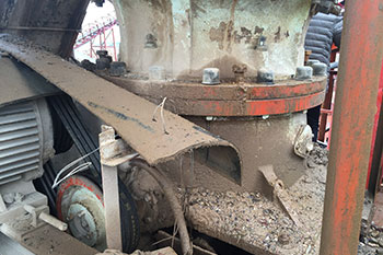 New And Used Cone Crushers For Sale Savona Equipment