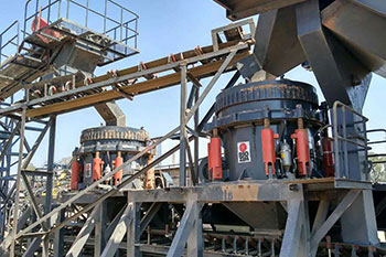 Mobile Limestone Cone Crusher Price Indonessia