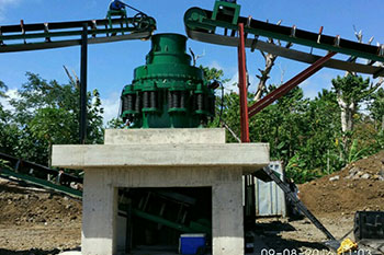 Vsi Crusher Kenya For Sale