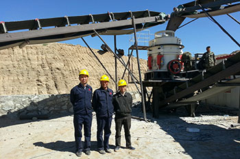 Metso Lokotrack Commercial Industrial Equipment