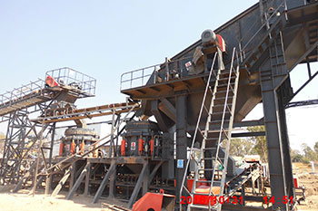 Used Jaw Crusher For Sale In Kenya