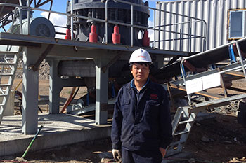 Hydraulic Mobile Jaw Crusher Price List