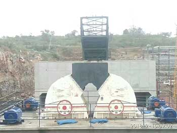 Stone Crusher Plant At Best Price In India
