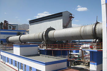 Ball Mill Maintenance Of Cement Industry