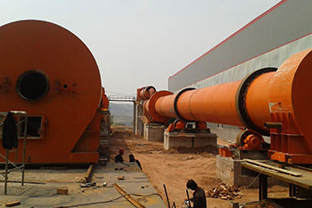 Lime Kiln China Henan Zhengzhou Mining Machinery Coltd