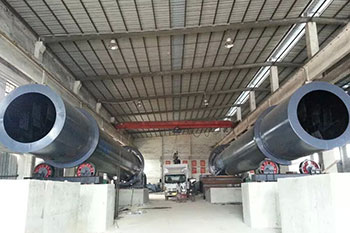Cement Production Line Cement Machinery Manufacturer