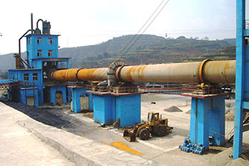 Cement Ball Mill Maintenance Manual 3F