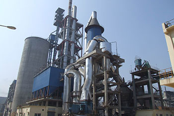 Rotary Kiln In Turkey Wholesale Rotary Kiln Suppliers