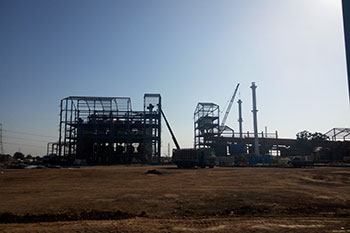 Lime Kiln Calcined Equipment Wholesale Equipment