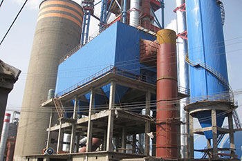 How To Carry Out Maintenance Of Cement Mill In Cement