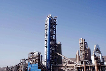 Cement Mill With Lower Price And Higher Quality Fote