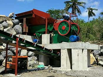 P H Mining Equipment 4100 Ac For Sale