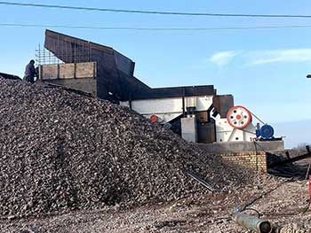 Jaw Crusher Manufacturers In Gujarat India