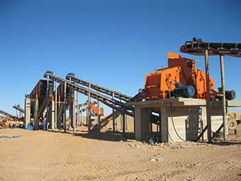 Rr Equipment Manufacturer Of Portable Crushing