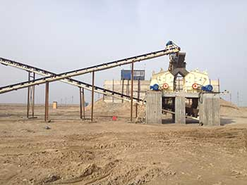 Crushers New Used Mining Mineral Process Equipment